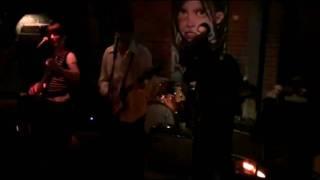 "Dario Rosa ""Jagged Jones/Atlantis"" (Rabinovitch/Feder/Lietch) Meadowlark - Denver, CO 11-14-09"