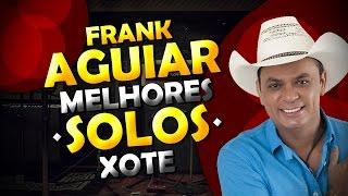 Solos - Frank Aguiar Xote by André Nunes
