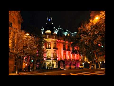 "Viaje a Buenos Aires ""La parís de américa"" la capital mas linda de américa latina."