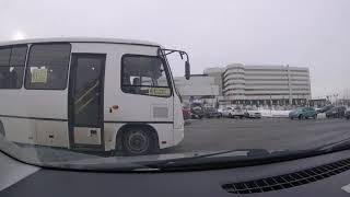 Максимальный заработок в такси в Самаре за 30 мин