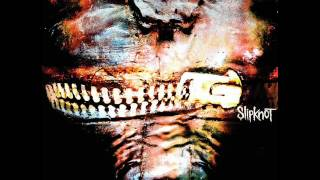 Prelude 3.0 - Slipknot - (Vol.3 The Subliminal Verses)