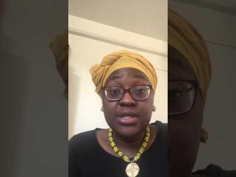 Synergie Afrique Europe USA: lancement de la masterclass