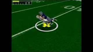 Maximum Football 2.0 Promo Video