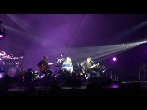 """""""Weird Al"""" Yankovic - I'll Sue Ya [Live 3/18/18]"""