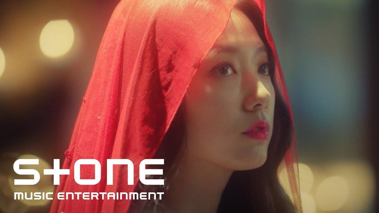 [알함브라 궁전의 추억 OST Part 1] 로꼬 (Loco) & 유성은 (U Seungeun) - 별 (Star) (Little Prince) MV #1