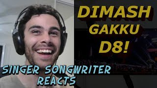 Baixar Unforgettable Day at Gakku - Singer Songwriter Reacts