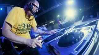 """David """"Ram Jam"""" Rodigan Dubplate Mix"""