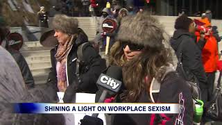 CityNews Toronto   Local News, Entertainment, Lifestyle, Wea