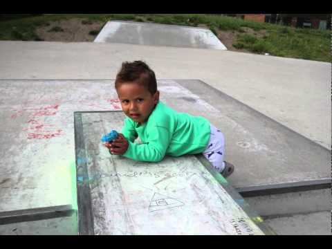 Nina Elenbaas Making of Media Hora Kids & Organic Zoo Shoot