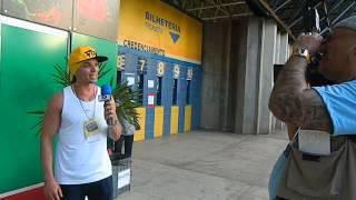 Baixar PORTO SHOW E TV VISÃO !! 23° FEIRA DE MODA MADE IN BAHIA REPORTER POR 1 DIA!!