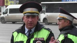 ДПС Наглый Юлий(, 2016-09-10T07:00:00.000Z)