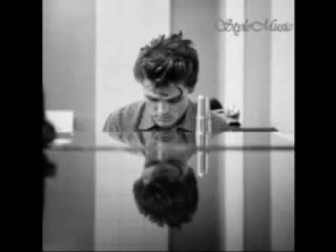 Chet Baker - Body and Soul