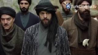 Кёсем Султан 39 серия 9 анонс 1 на русском языке озвучка