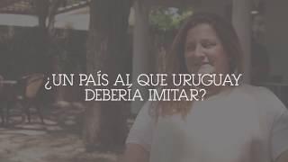 UNO A UNO con Mercedes Rodríguez