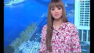 حلقة صباح الخير يا مصر 16-9-2016