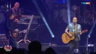 City mit Dieter Birr (Puhdys) - Amerika - Rocklegenden, das Konzert (Chemnitz 2014)