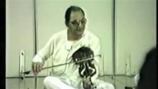 Odissi Music : Guru Kelucharan Mohapatra & Pandit Bhubaneshwar Mishra
