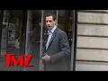 Anthony Weiner Girl -- The Photos She Sent Him | TMZ