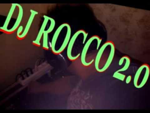 Don Omar feat. Lucenzo - Danza Kuduro (DJ ROCCO 2.0) Bootleg Remix