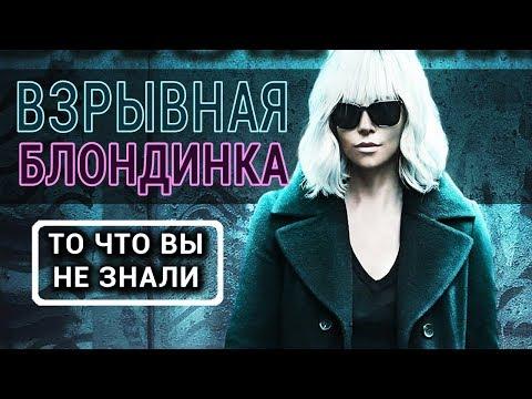 София смотреть онлайн. Сериал София 2016 онлайн на
