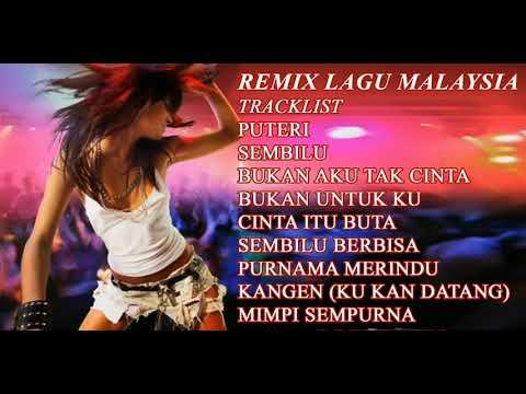 Download Lagu Ida Laila Sedih