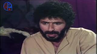 مسلسل البركان الحلقة 4 الرابعة  | Al Burkan HD