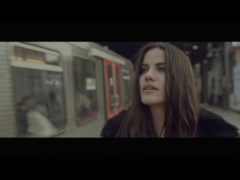 Клип Sofi de la Torre - That Isn't You