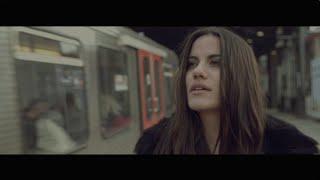 "Sofi de la Torre - ""That Isn't You"" (Official Video)"