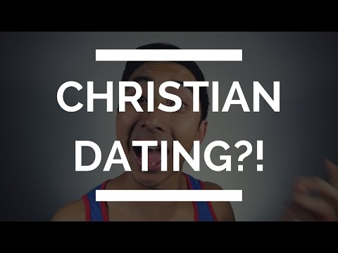 biblical courtship vs dating