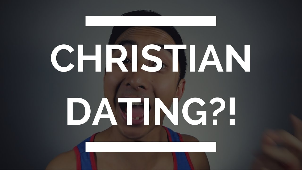 Whats The Point Of Dating Christian