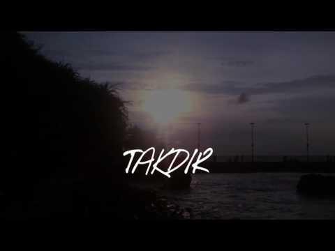 TAKDIR - OPICK Ft MELLY G