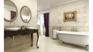 Кафель Для Ванной(Кафель Для Ванной кафель для ванной фото кафель для ванной краснодар Как правильно класть плитку в ванно..., 2014-08-09T12:59:00.000Z)