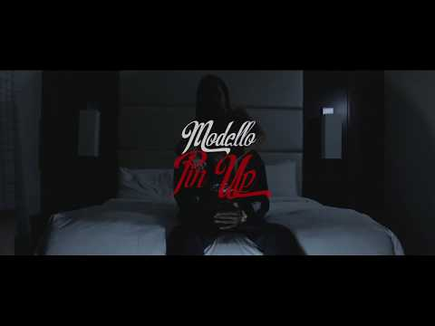 Modello - Pin Up (Prod By. JaySincere)