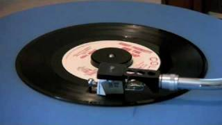 Gary Puckett And The Union Gap - Over You - 45 RPM - ORIGINAL MONO MIX