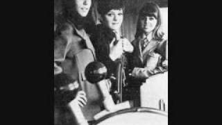 Reparata and the Delrons - Summer Laughter (1968)