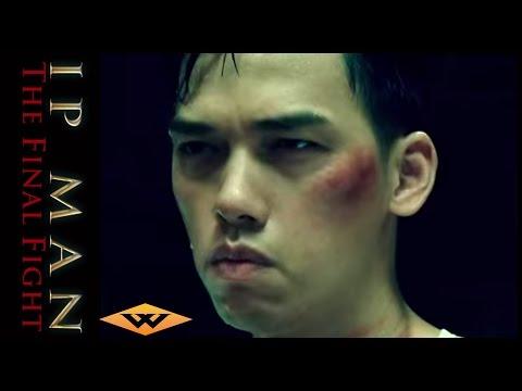 ip-man:-the-final-fight-(2013)---us-teaser