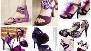Happy Shoes(, 2011-04-26T15:13:35.000Z)