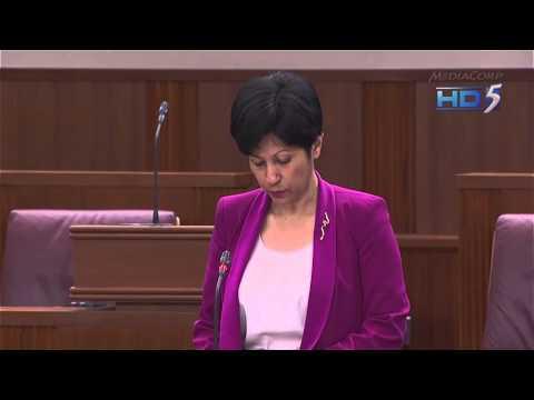 Parliament Highlights - 16Sep2013