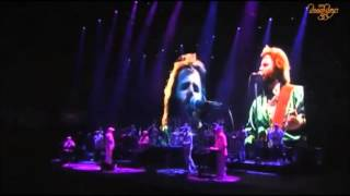 Beach Boys God Only Knows Live Japan 2012