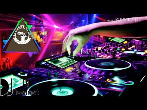 Cinta Terlarang ILIR 7 || DJ VERSION || Lirik Lagu Version