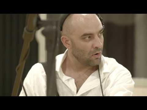 Tupans X3M Announcement Video