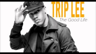 Trip Lee - New Dreams acapella (The Good Life)