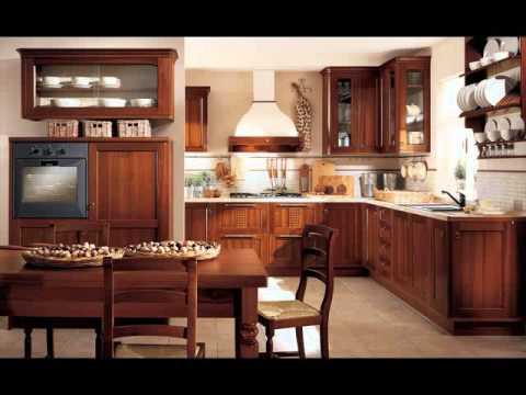 Desain Dapur Batu Alam Desain Interior Dapur Minimalis Sederhana