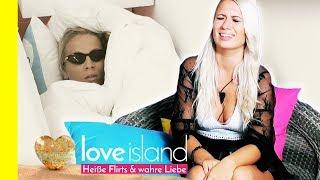 Lisa ist Versteckspiel-Queen 👸🏼| Love Island - Staffel 3