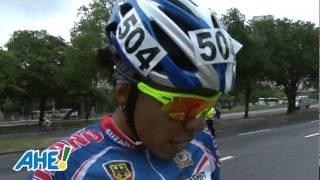 Baixar A bicicleta ideal para a melhor performance no ciclismo - AHE!