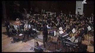 frank zappa israel festival jerusalem 1997 part1 of 10