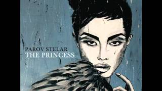 Parov Stelar - Booty Swing (The Princess 2012)
