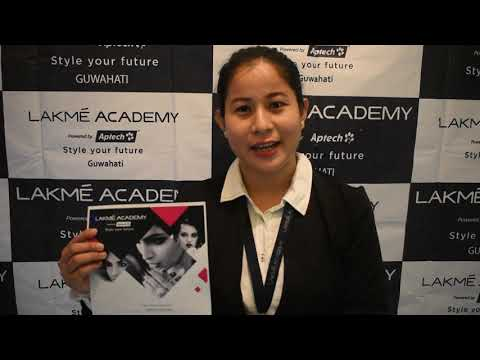 Baixar Lakme Academy Powered By Aptech - Download Lakme
