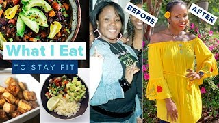 Quick Recipes for Vegan Lunch Time, Dinner and Snacks + Keto | How I Lost Weight and Stay Fit