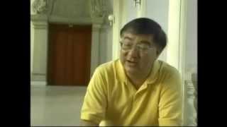 ประวัติศาสตร์กับหลักฐาน - รศ.ดร.สุเนตร ชุตินธรานนท์